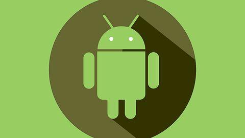 Piekło zamarzło. Google publikuje majowe statystyki Androida