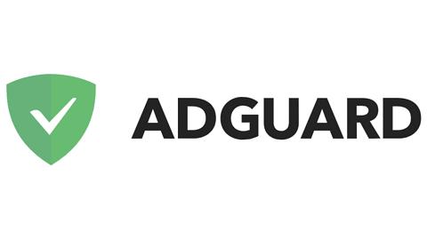 Ulubiona przeglądarka i za dużo reklam? AdGuard to dobre rozwiązanie!