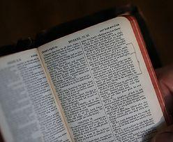 Przerażające! Sprawdzili, co Biblia mówi o epidemii COVID-19