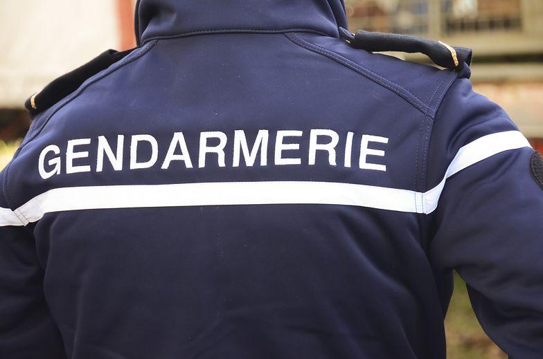Zabił trzech żandarmów. Koszmarna strzelanina we Francji