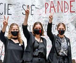 Radni PiS z Gdańska są wściekli. Poszło o Strajk Kobiet