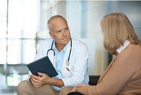 Choroba Dariera – przyczyny, objawy, diagnostyka i leczenie