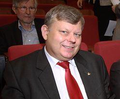 Marek Suski ma nową funkcję. Media społecznościowe zawrzały
