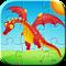 Magic Realm Puzzles icon