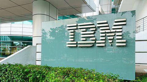 Komputery kwantowe: IBM kwestionuje kwantową supremację Google'a