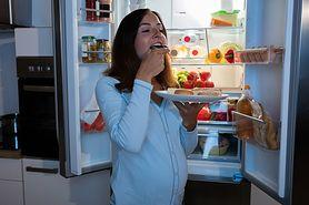 Dieta w ciąży na mdłości. Zasady zdrowego odżywiania przyszłej mamy