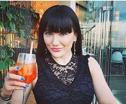 To zaskoczyło fanów. Ewa Brodnicka zabrała głos w sprawie... wódki