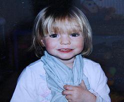 Tak zginęła Madeleine McCann? Policja ujawnia, że podejrzany lubił stosować tortury