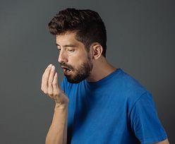 Dziwny posmak w ustach. Niewielu wie, że może być objawem poważnej choroby