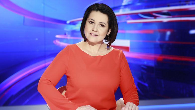 """""""Wiadomości"""" zafiksowane na Tusku. Tym razem zmanipulowano niemieckie słowa polityka"""