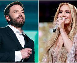 Ben Affleck i Jennifer Lopez znów są razem?! Paparazzi mają dowody