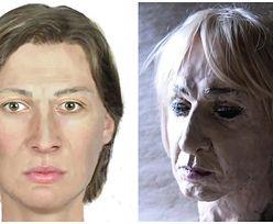 W Pradze znajdowano części ciała kobiety. Niewykluczone, że była Polką