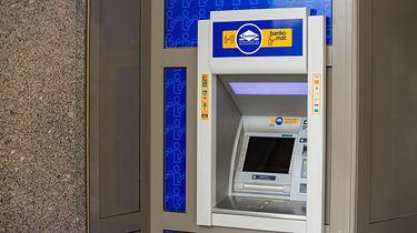 Przerwy techniczne w bankach. Szykują się utrudnienia na majówkę - Przerwy techniczne w bankach w weekend