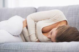 Naturalny krem, który pomoże ci usnąć (WIDEO)