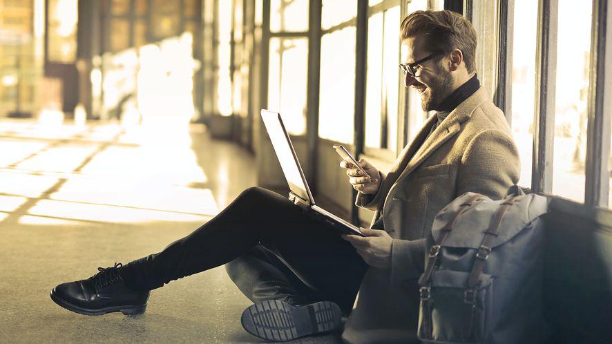 Kaspersky: Pornografia największym zagrożeniem dla użytkowników Androida