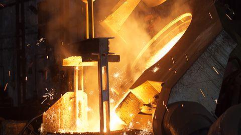 Apple inwestuje w ekologiczne aluminium: iPhone nie będzie już tak szkodził planecie