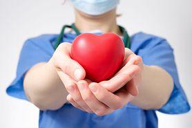 Zgoda na pobranie komórek, tkanek i narządów do celów transplantacyjnych – fakty i mity