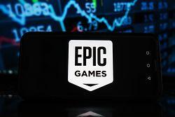 Epic Games wydało ponad miliard na darmowe gry. To dużo i mało jednocześnie