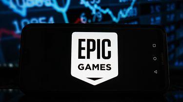 Epic Games wydało ponad miliard na darmowe gry. To dużo i mało jednocześnie - Epic Games Store