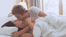 Ulubiona pozycja seksualna kobiet i mężczyzn. Może zaskakiwać (WIDEO)