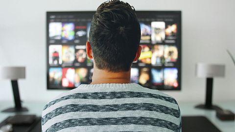 Samsung ma patent na bezprzewodowy telewizor. Nie potrzebuje nawet kabla zasilania