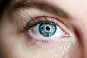 Jak zadbać o wzrok w czasie pandemii?