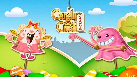 "Windows 10 jednym daje Netflixa, innym ""Candy Crush Saga"""