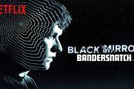 Czarne Lustro: Bandersnatch. Obejrzałem najnowszy interaktywny film Netfliksa - Źródło: Materiały prasowe Netflix