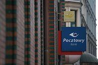 Bank Pocztowy zapowiada przerwę techniczną. Klientów czekają utrudnienia - Bank Pocztowy poinformował o planowanej przerwie technicznej (fot. Getty Images)