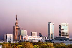 5 powodów, dla których w Polsce powinniśmy suplementować witaminę D
