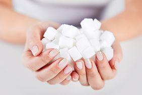 Czy jesz za dużo cukru?