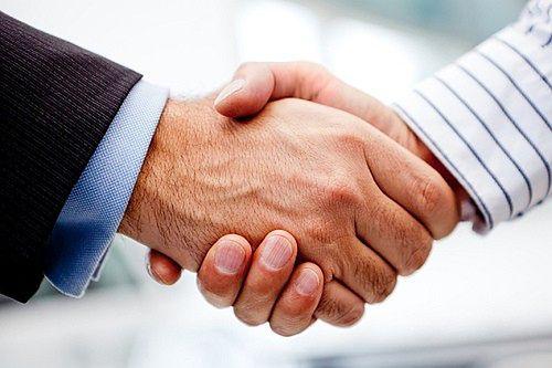 OLX preferuje dokonywanie transakcji w realu. Źródło: Google