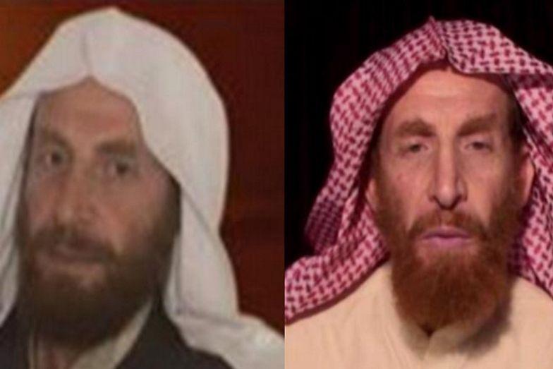 Zabili ważnego członka Al-Kaidy. Afgański rząd świętuje