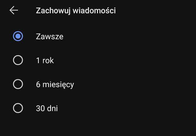 /fot. dobreprogramy