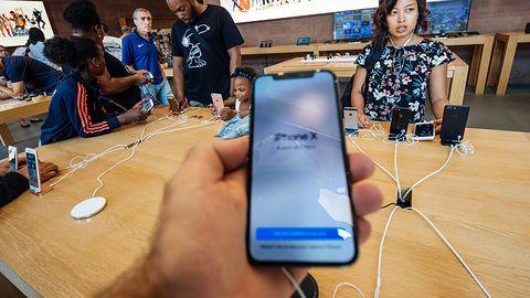 Apple miał poprosić dostawców części o niższe ceny. iPhone'y niekoniecznie będą tańsze