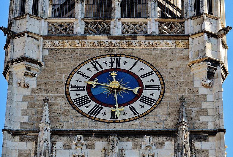 Czy minuta powinna być skrócona? Zaskakująca sugestia naukowców