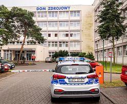 Koronawirus w Polsce. Nowe zakażenia w kultowym uzdrowisku