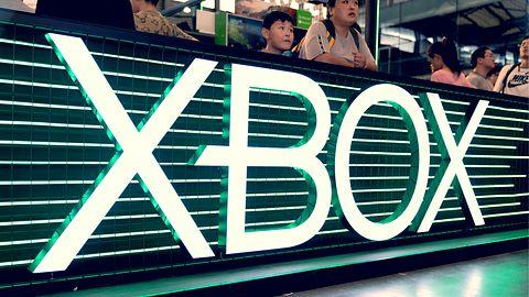 Microsoft: produkcja konsol Xbox i komputerów Surface wraca do normy