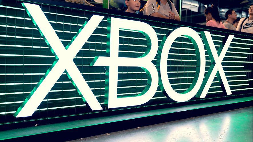 Produkcja konsol Xbox wraca do normy, ale nadal nie wiem, czy Xbox Series X ukaże się w 2020, fot. Joseph GTK/Shutterstock