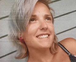 Zabiła wszystkie dzieci. 25-latka zostawiła po sobie szokujący list