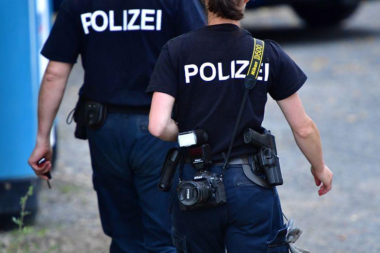 Sprawa Madeleine McCann. Niemiecka policja z nowym tropem