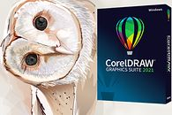 Corel prezentuje pakiet CorelDRAW Graphics Suite 2021 i wprowadza szereg nowych funkcji - (źródło: Corel, autor: Konrad Jahnz)