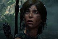 Netflix potwierdza: Lara Croft bohaterką nowego serialu. Powstanie animowany Tomb Raider - Netflix potwierdza: Lara Croft bohaterką animowanego serialu