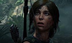 Netflix potwierdza: Lara Croft bohaterką nowego serialu. Powstanie animowany Tomb Raider