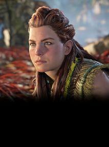 W postapokaliptycznym świecie, bohaterka MUSI wyglądać jak Miss Piękności... według niektórych🤦