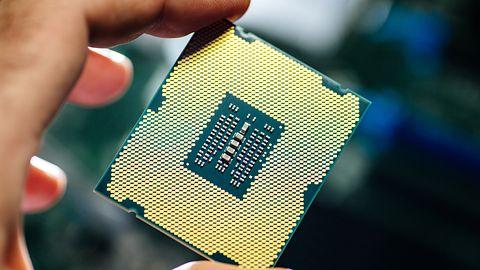 Intel Xeon w 2020 roku pojawi się w dwóch wersjach: 10 nm i raz jeszcze 14 nm
