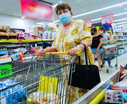 Koronawirus w Polsce. Wrócą godziny dla seniorów? Wiceminister zdrowia komentuje