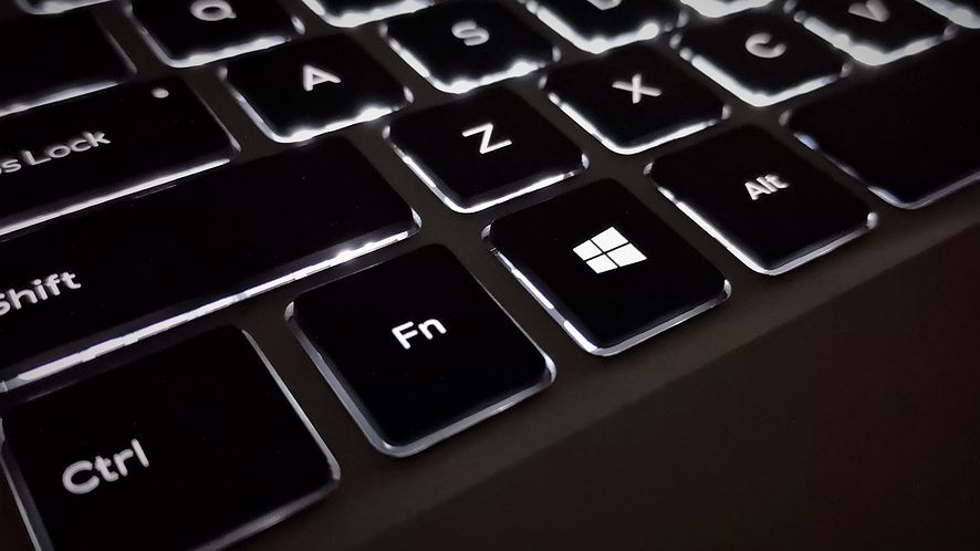 Microsoft udostępnił nowy dodatek do przeglądarek, fot. Oskar Ziomek