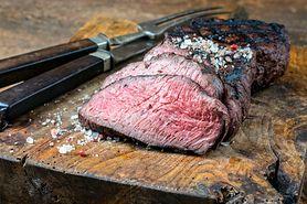Dlaczego warto unikać białka zwierzęcego w diecie?