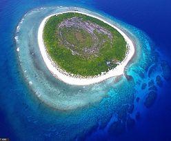 Chiny i Wietnam spierają się o przynależność państwową dwóch wysp